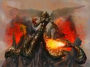 Typhon rising by demodus d4yan0x-fullview