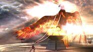 1648952-god of war ii 66
