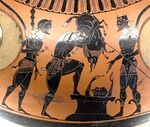 220px-Herakles Eurystheus boar Louvre F202
