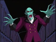 Tales From The Cryptkeeper- Vampire On A Train