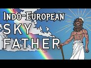 The Indo-European Sky Father