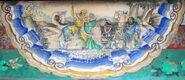 1600px-Bai Gu Jing at Long Corridor 1
