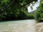 Acheron river 2.jpg