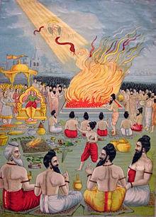 Janamejaya
