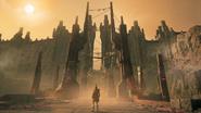 Underworld ACOD-TFoA-ToH Promo Screenshot 03