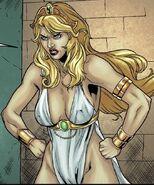 Aphrodite (God Is Dead)
