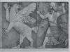 800px-Tiamat and Marduk.png