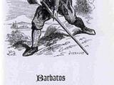 Barbatos