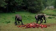 Hellhounds (1)