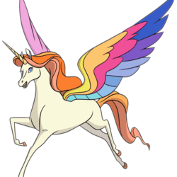 SwiftWindRender.png