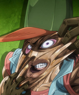 Khnum AnimeAV
