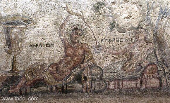 Acratus
