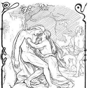Baldr's Death by Frølich.jpg