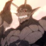 Gargoyle (Anime).jpg