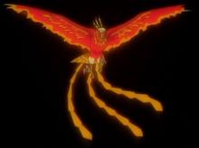 The Phoenix 3.png