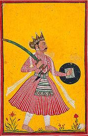 220px-Nakula Pandava.jpg