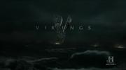 Vikings Title.png
