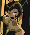 Morgaine-le-fey-batman-the-brave-and-the-bold-7.01