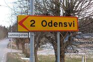 Odensvi