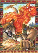 94b377e961d6bc1da5af77766ae408b5--egyptian-mythology-a-well