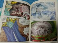 Útgarða-Loki's revelations 3