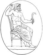 800px-Saturnus fig274