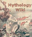 Wiki-v5