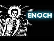 The Book of Enoch Explained