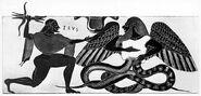 800px-Combat de Zeus contre Typhon