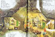 Gnomes02