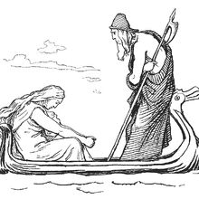 Frigg and Odin by Frølich.jpg