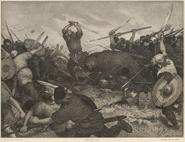 Rolfs sidste kamp - Louis Moe (17009) - cropped