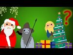 The Pagan Roots of Christmas