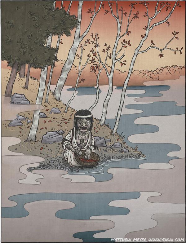 Azuki babā