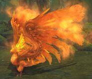 Firebird H7