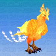 PhoenixMR4