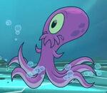 Kraken-Wabbit