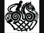 Norse Mythology 4 Golden Age of Asgard