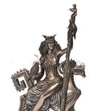 Frigg figurine 2.jpg