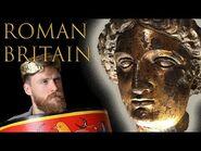 Gods of Roman Britain