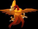 Firebird DQV PS2