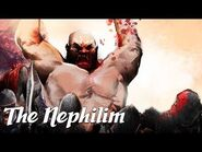 The Nephilim -Book of Enoch- (Angels & Demons Explained)