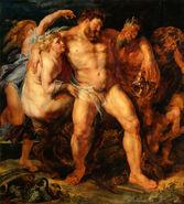 Peter Paul Rubens cat01