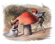 Elf and fairy.jpg