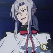 Ferid Bathory (Anime) (2)