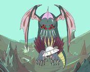 Cthulhu-opening-credits-Rick-and-Morty-2213185