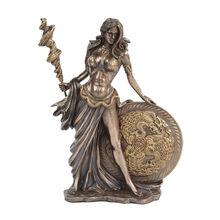 Frigg figurine.jpg