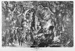 Die Gartenlaube (1880) b 856
