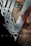 Vikings poster 2