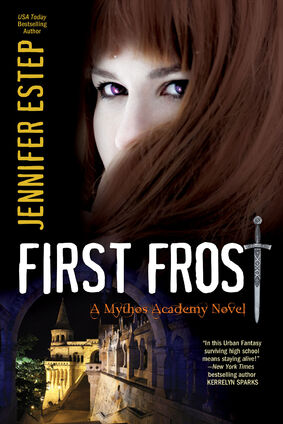 First Frost.jpg